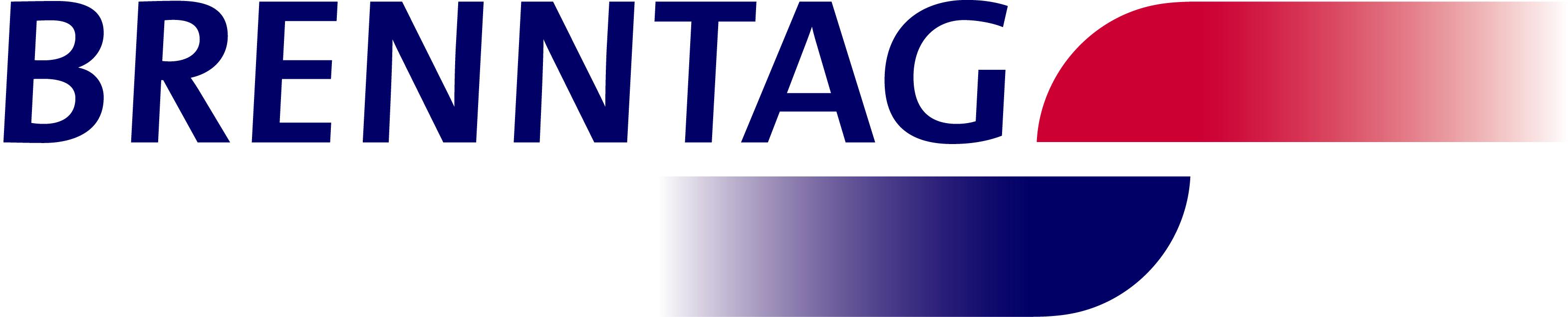 0_Brenntag_logo