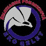 Eko Qelet logo
