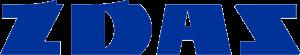 ZDAS logo 2